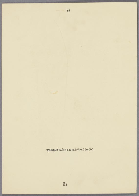 Kurt Seeliger (m.) und zwei Wehrmachtssoldaten waschen sich im Hof, verso